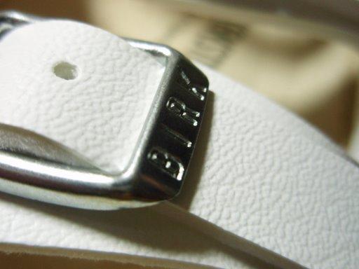 P7020036