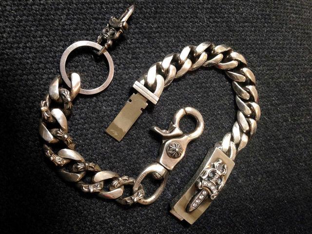 chromehearts-keychain-bracelet-w640-h600