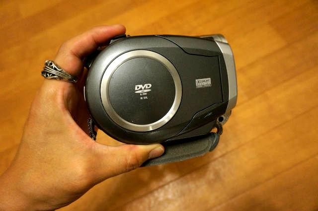 DSC05788-w640-h600