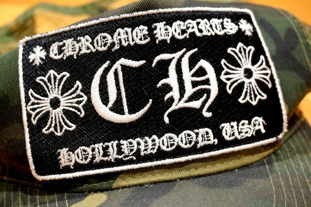 DSC05399-w640-h600