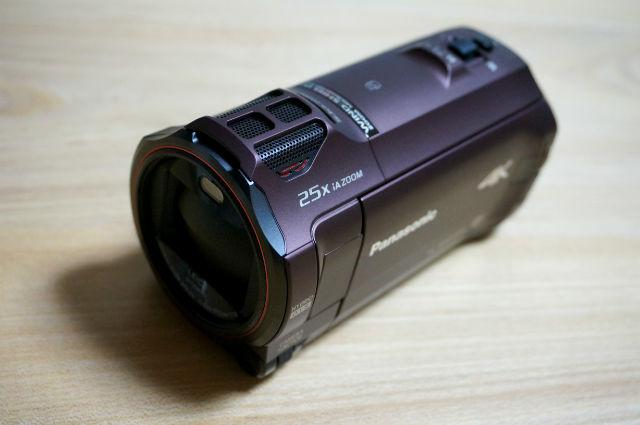 DSC05840-w640-h600