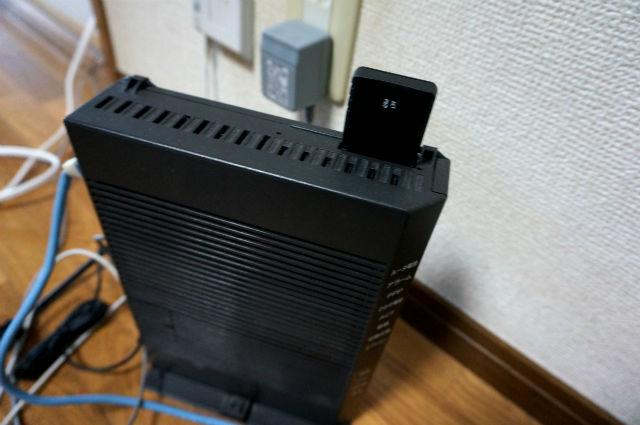 DSC06489-w640-h600