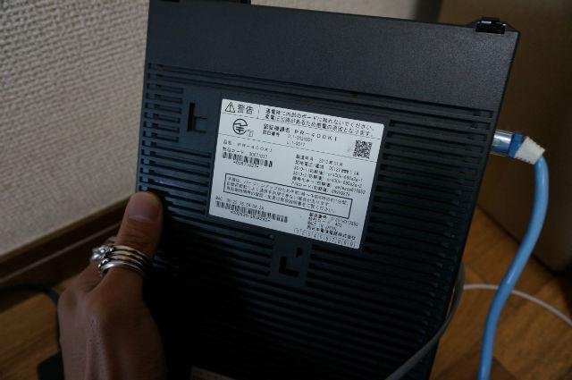 DSC06490-w640-h600