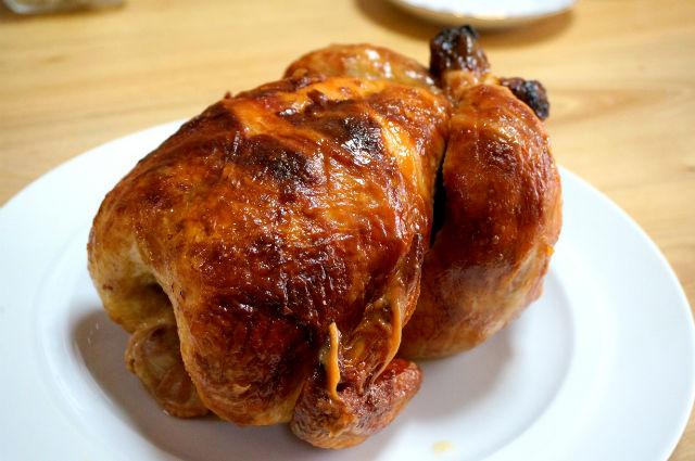 ダイエットに効果的な食材。鶏むね肉が最強と言われる理由