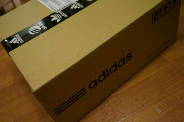 adidasオンラインショップ